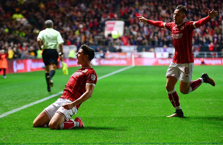 Bristol City – Manchester Utd BETTING PREDICTIONS (20.12.2017)