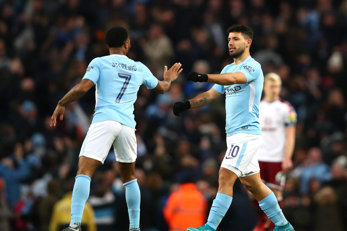 Manchester City vs Bristol City PREDICTIONS (09.01.2018)