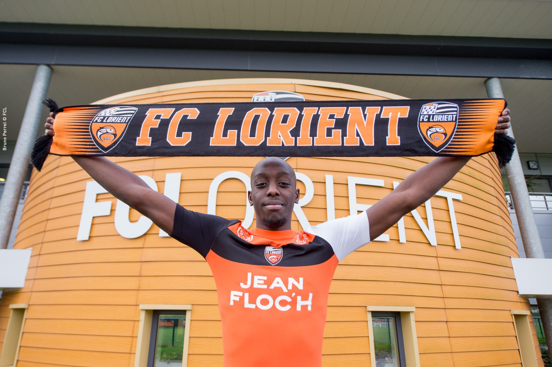 AC Ajaccio – Lorient soccer prediction of the day