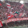 Cremonese - Bari betting prediction