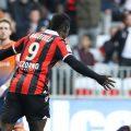 Dijon - Nice soccer prediction