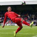 FC Porto – Liverpool SOCCER PREDICTION