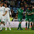 Leganes – Real Madrid betting prediction