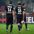 Marseille - Bordeaux betting prediction