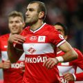 Spartak Moscova – Bilbao betting predictions