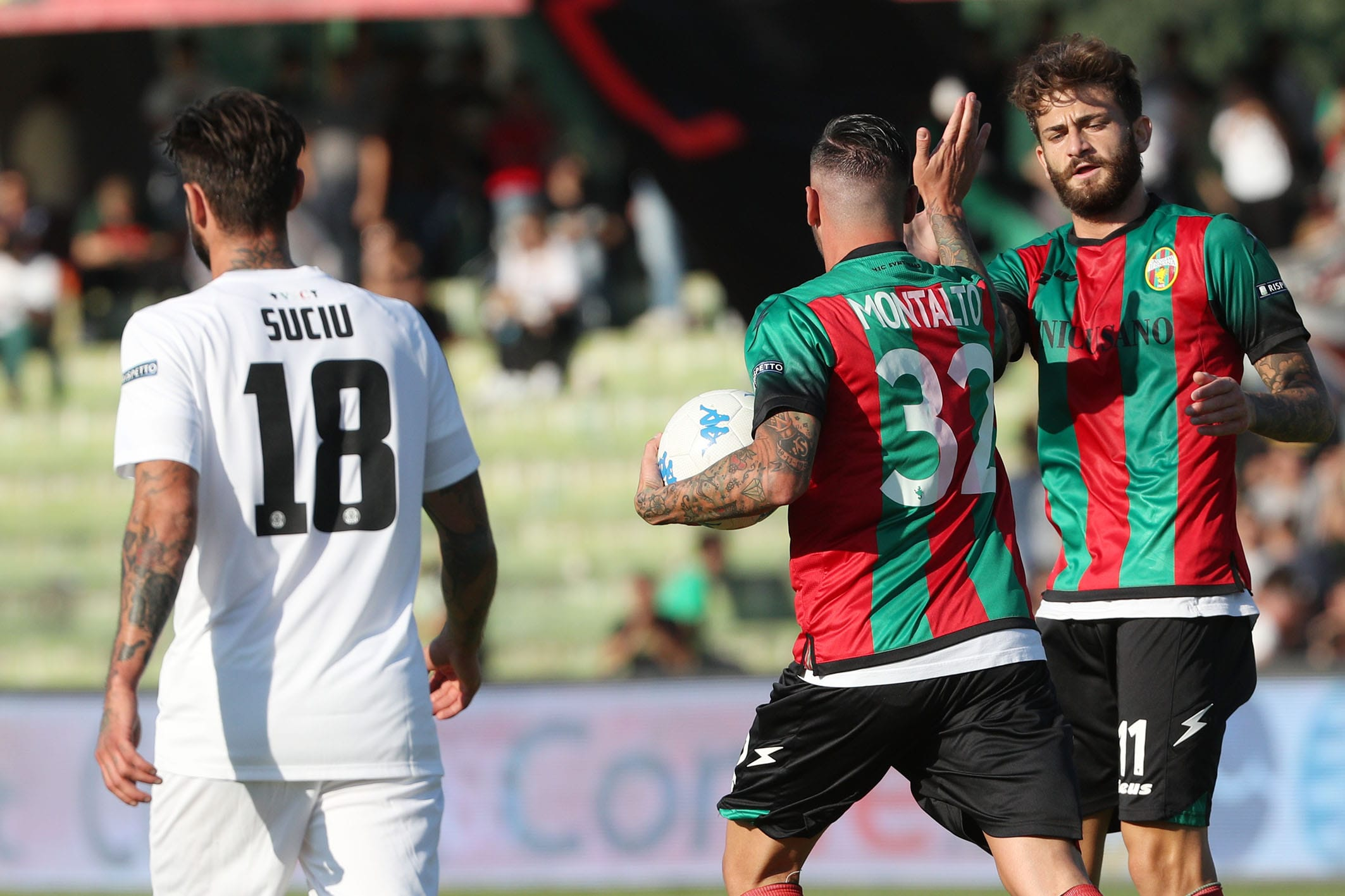 Betting Prediction Venezia – Ternana 27.02.2018