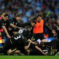 Wigan – Manchester City Betting Prediction