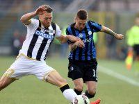 Betting Prediction Atalanta – Udinese 31 March 2018