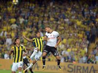 Besiktas – Fenerbahce Betting Prediction 01.03.2018