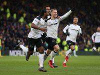 Derby – Sunderland Betting Prediction 30 March 2018