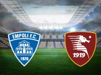 Empoli – Salernitana Betting Prediction 29 March 2018