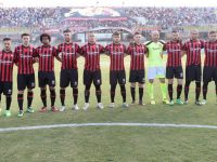 Foggia – Empoli Betting Prediction  05.03.2018