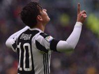 Juventus Torino – Atalanta Bergamo Betting Prediction 14/03/2018