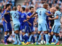 Manchester City – Chelsea Betting Prediction 04.03.2018