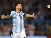 Spain – Argentina Betting Prediction 27 March 2018