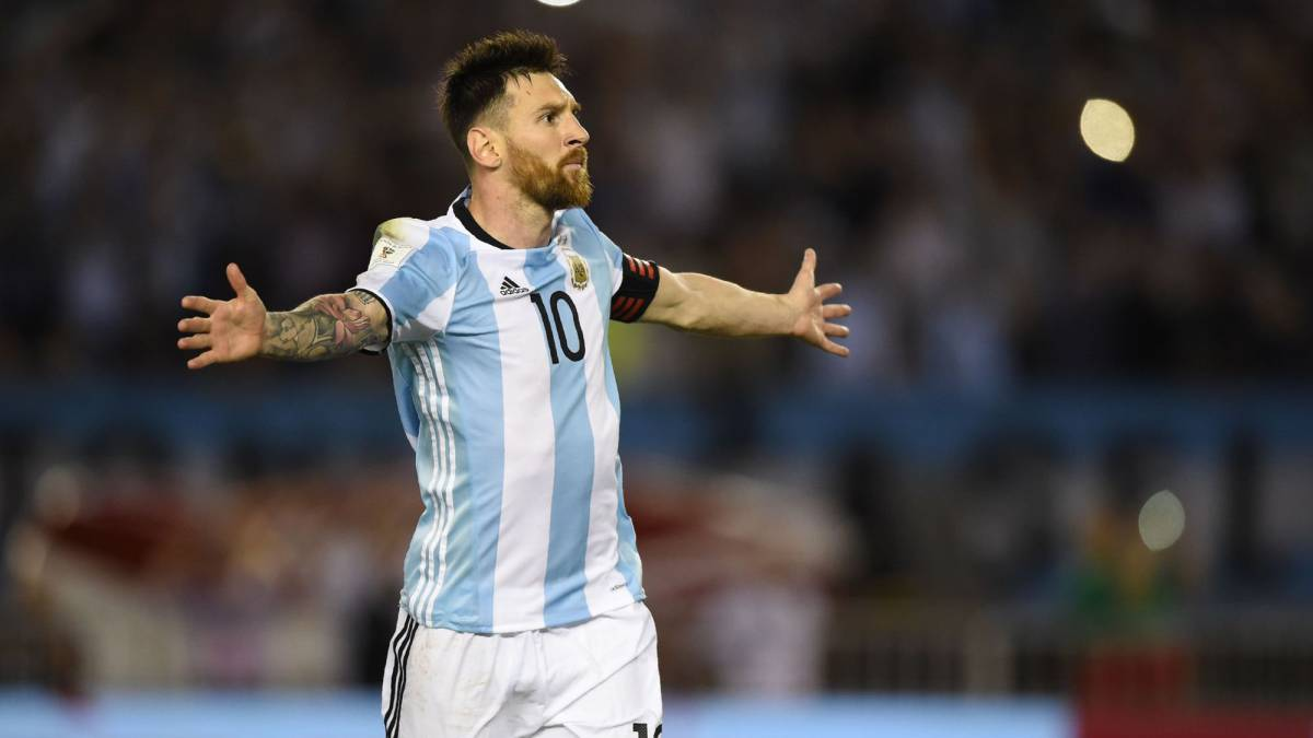 Spain - Argentina Betting prediction