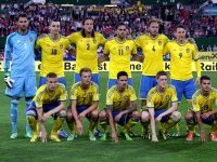 Sweden – Chile Betting Prediction 24 March 2018