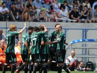 Udinese vs Sassuolo Betting Prediction 17/03/2018