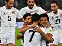 Al-Gharafa – Al Jazira  Betting Prediction 3 April 2018