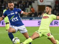 Angers – Strasbourg Betting Prediction 7 April  2018