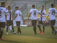 Betting Prediction Ascoli – Parma 16 April 2018