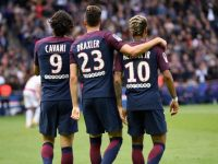 Betting Prediction Bordeaux – PSG 22/04/18