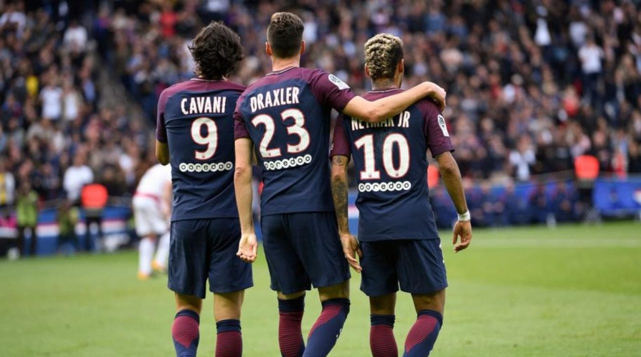 Bordeaux psg betting preview fenek csgo betting