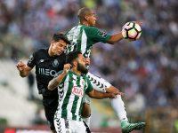FC Porto – Vitória Setúbal Betting Prediction 23 April 2018