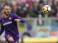 Betting Prediction  Fiorentina – Lazio 18 April 2018