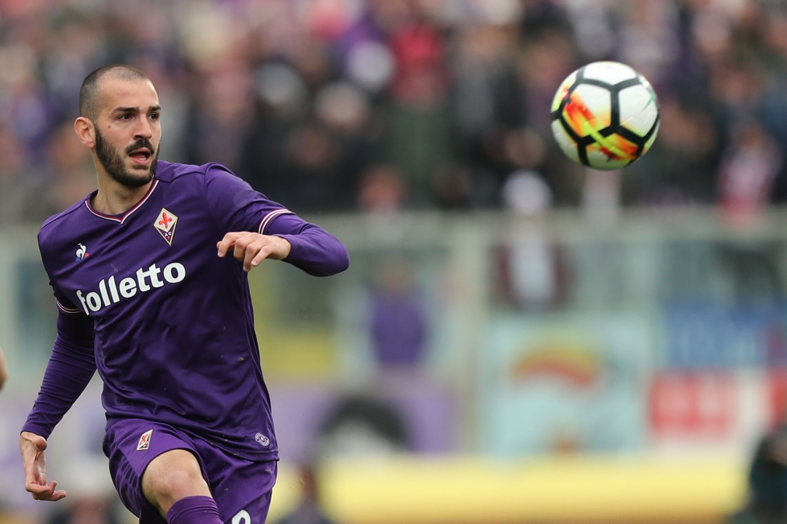 Betting Prediction  Fiorentina - Lazio