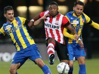 Jong PSV – FC Oss Betting Prediction 2 April 2018