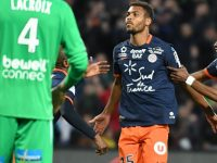 Montpellier – Saint-Étienne Betting Prediction 27 April 2018