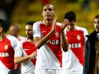 Rennes – Monaco Betting Prediction 4 April 2018