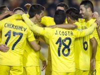Villarreal vs Celta Vigo Betting Prediction 28 April 2018