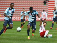 AC Ajaccio – Le Havre Betting Prediction 18/05/2018