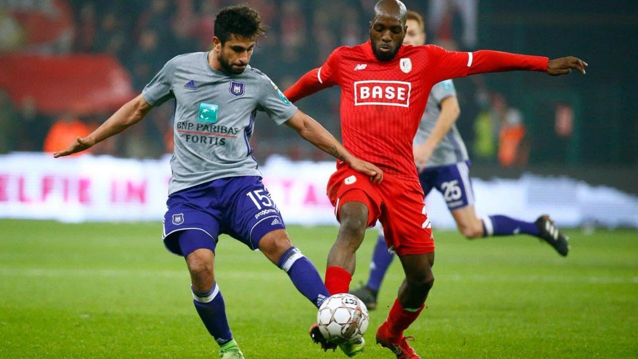 Anderlecht - Standard Liege Betting Prediction