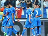 Empoli – Cremonese Betting Prediction 07/05/2018
