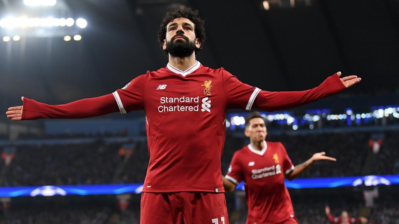 Roma - Liverpool Roma - Liverpool Champions League