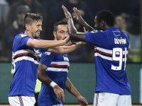Spal – Sampdoria Betting Prediction 20/05/2018