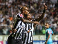 Sport Recife – Atletico Mineiro Betting Prediction 31/05/2018