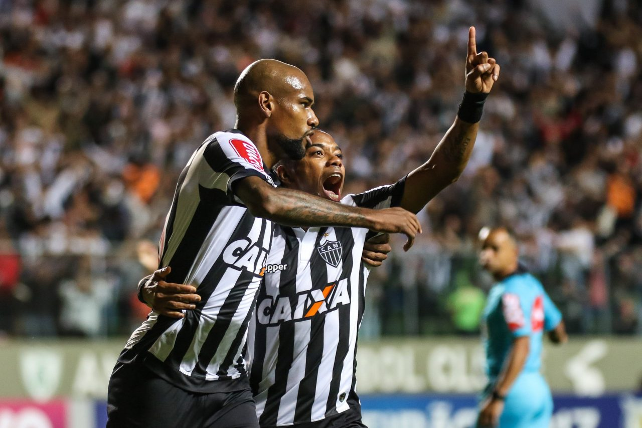 Sport Recife - Atletico Mineiro Betting Prediction