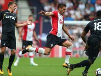 Swansea – Southampton Betting Prediction 8/05/2018