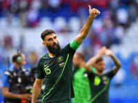 World Cup Prediction Australia – Peru 26 June 2018