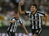 Botafogo RJ – Atletico PR Betting Prediction 14/06/2018