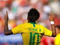 Brazil – Switzerland World Cup Prediction 17 June
