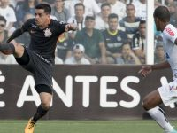 Corinthians – Santos Betting Prediction 7 June 2018