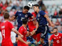 Japan – Paraguay Betting Prediction 12 June 2018