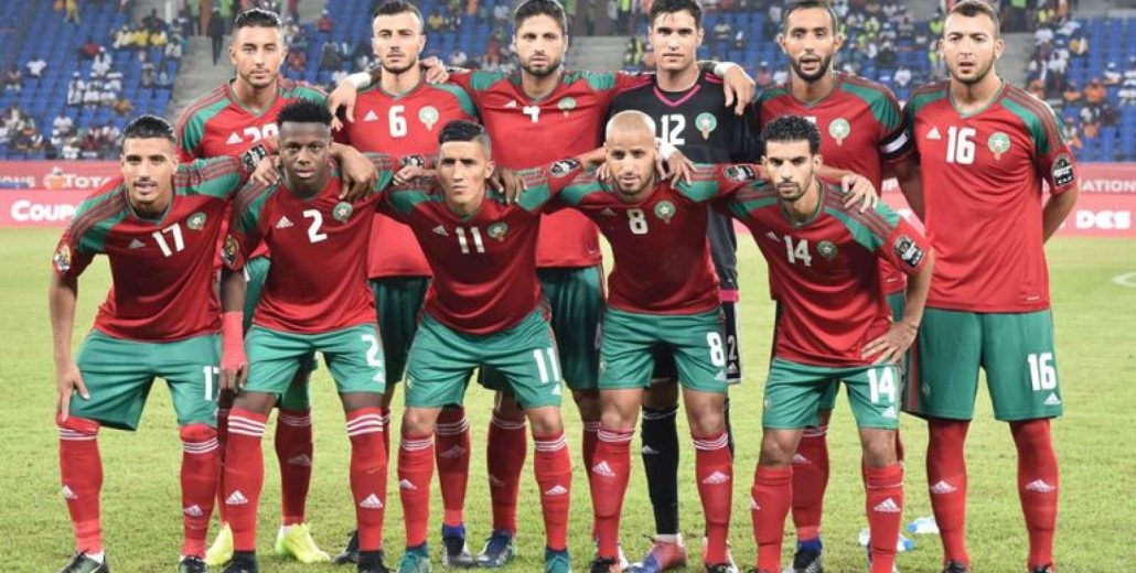 Worldd Cup Prediction Morocco – Iran 15 June