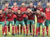 Worldd Cup Prediction Morocco – Iran 15 June