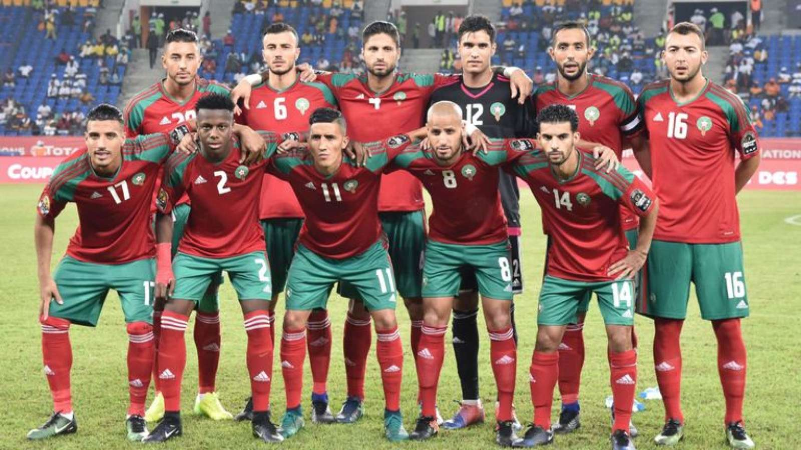 World Cup Prediction Morocco - Iran